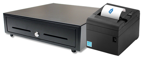 POS Systems | SalesPoint Point Of Sale
