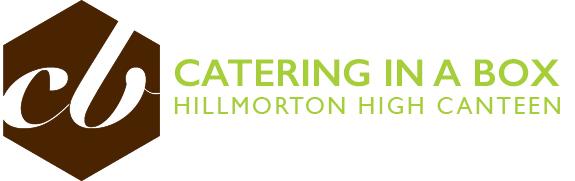CIAB Canteen Logo