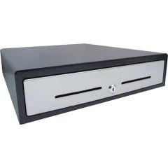 Vpos Cash Drawer EC350 Picture