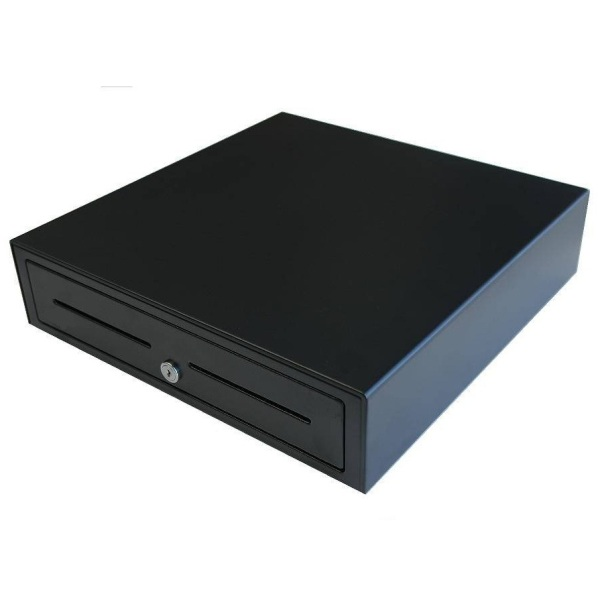 Vpos Cash Drawer EC410 Picture
