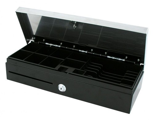 Vpos Cash Drawer Fliptop Picture