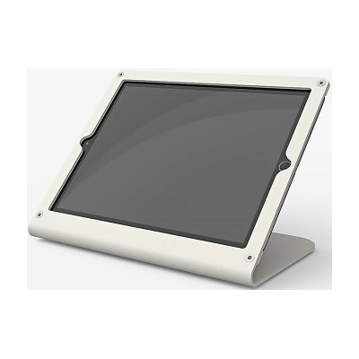 Windfall Stand Prime For iPad 10.2 Grey/White Picture