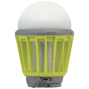 LED LIGHT BUG ZAPPER