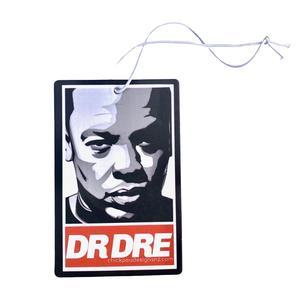 Dr Dre Air Freshener (Peach Smoothie)