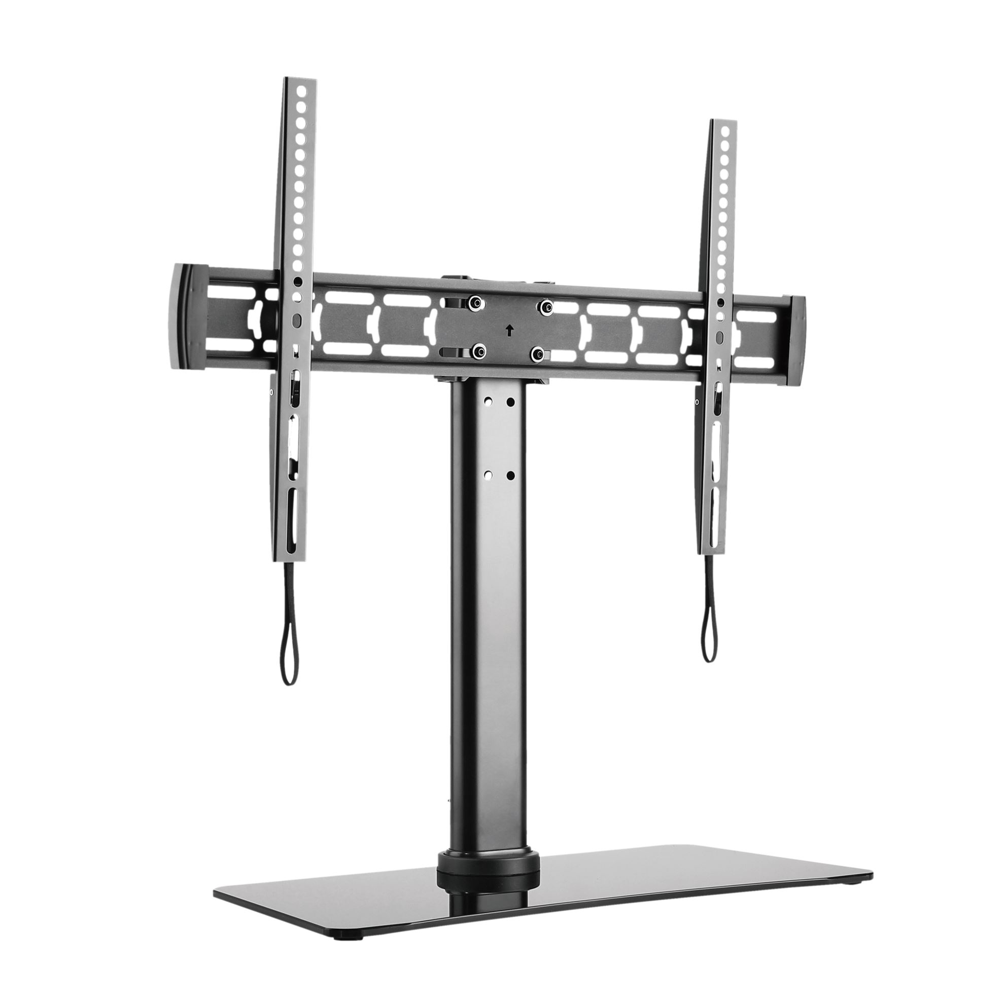 Brateck Tabletop TV Stand