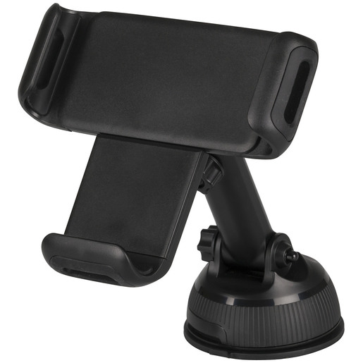 UNIVERSAL TABLET SUCTION MOUNT