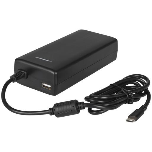 USB C LAPTOP CHARGER 100W
