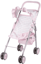 Adora Dolls Stroller