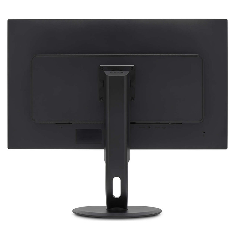 """PHILIPS 32"""" BUSINESS MONITOR"""