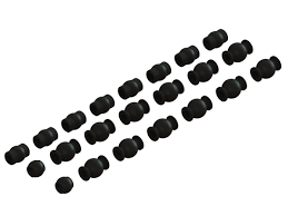 Arrma Composite Pivot Ball Set