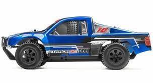 Maverick 1:10 Strada SC Truck