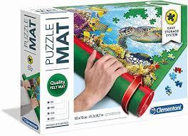 Clementoni Puzzle Mat 30229