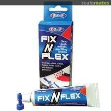 DM AD78-1 Fix 'n' Flex