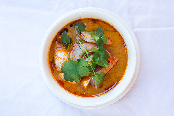 S1.Tom Yum (Main)