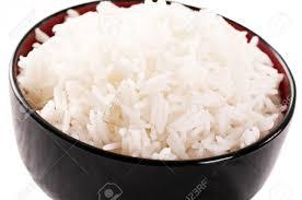 X7.Sticky rice
