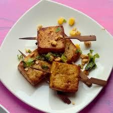 E07.Satay Tofu (4)